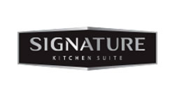SKS Signature Kitchen Suite